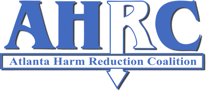 Atlanta Harm Reduction Coalition